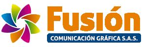 Fusión Comunicación Gráfica